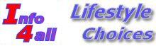 WW Lifestyle Choices